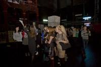 «Ночь искусств» в Астраханском театре Оперы и Балета состоялась!