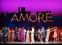 Гастроли в Астраханском театре Оперы и Балета!