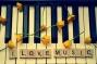 Сегодня – Международный День музыки!