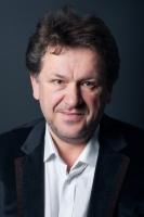 Коллектив и руководство Астраханского государственного театра Оперы и Балета поздравляет талантливого певца, солиста - Алексея Михайлова.