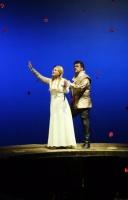 Премьера «Иоланты» состоялась, а память об этих днях навсегда сохранится на художественных фотографиях