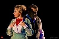 «Пиковая дама» вновь на Большой сцене!