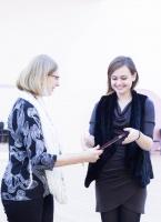 Проект «Школа оперных концертмейстеров» завершён, участникам вручили сертификаты