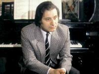 Сегодня, 24 ноября, мир музыки отмечает День рождения Альфреда Шнитке!