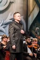В Астрахани выступили звёзды из Большого театра и Мариинки