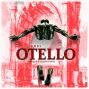 """До премьеры оперы Дж.Верди """"Отелло"""" осталась неделя"""