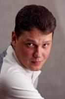21 ноября оркестром Астраханского театра оперы и балета на спектакле «Мадам Баттерфляй» дирижирует Евгений Кириллов