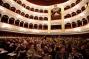 Астраханский театр Оперы и Балета завершил театральный сезон!