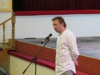 Астраханский театр Оперы и Балета завершил 20-й театральный сезон и означил главные события сезона грядущего