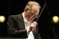 Сегодня празднует  День рождения композитор Эннио Морриконе!