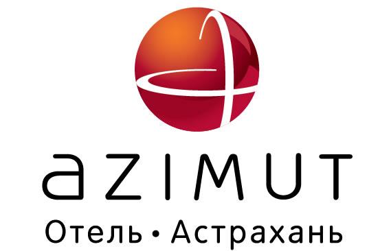 azimut отель