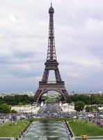 Астраханские артисты балета приглашены в Париж