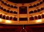 Торжественное открытие новой сцены Астраханского госудаственного театра Оперы и Балета