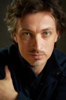 Сегодня празднует День рождения главный режиссер нашего театра Константин Балакин!