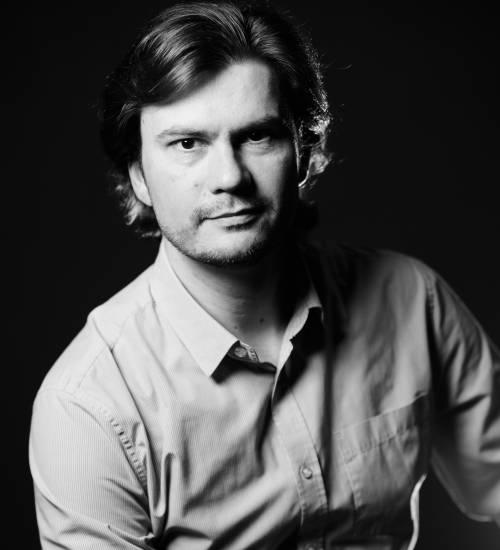 Малышко Александр Витальевич