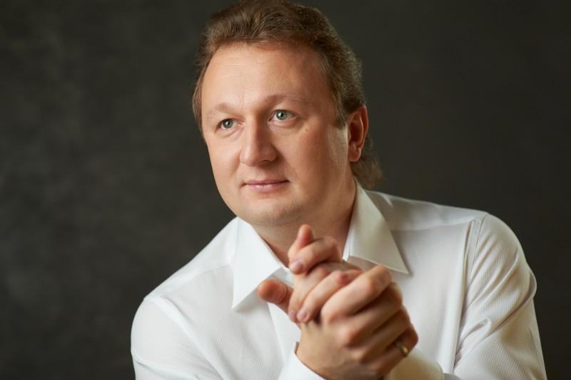 Поздравляем Валерия Владимировича Воронина  с Днем рождения!