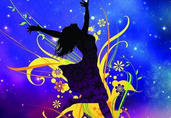 Новая концертная программа «В ритме сердца»