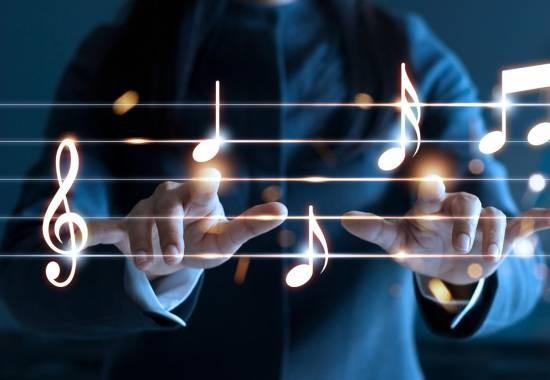 Новая концертная программа «Музыка для всех»