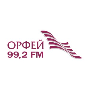 «Оперные страсти или … опера-гала»
