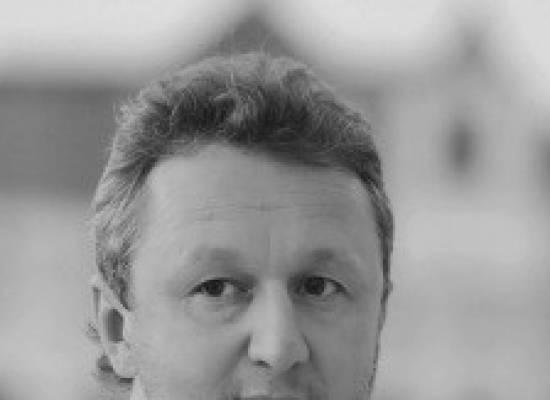В Болгарии опера «Богема» пройдёт под управлением художественного руководителя и главного дирижёра Астраханского театра Оперы и Балета Валерия Воронина