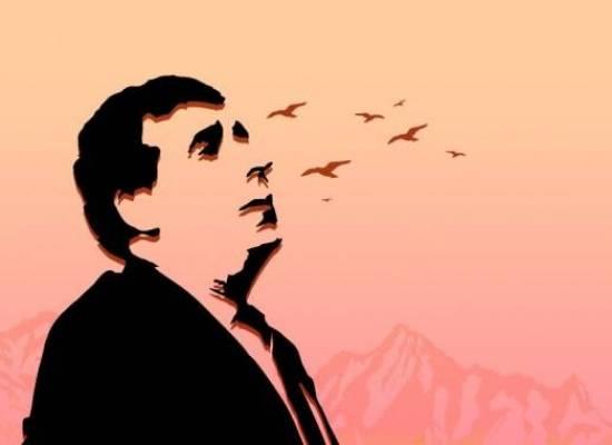 Вечер памяти величайшего советского композитора Арно Бабаджаняна