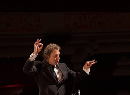 В Парке науки и искусств «Сириус» пройдут гастролиАстраханского театра оперы и балета