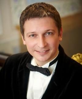 Астраханский государственный театр Оперы и Балета продолжает радовать хорошими новостями