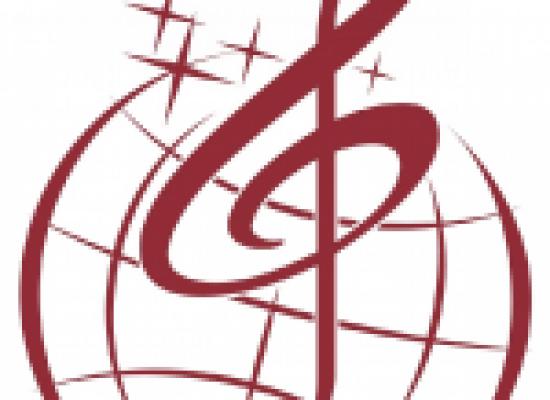VI Международный конкурс молодых артистов оперетты и мюзикла им. народного артиста СССР В. А. Курочкина приглашает к участию 16-21 мая 2016 года