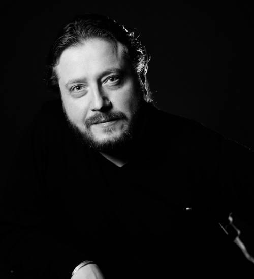 Ростом Иашвили