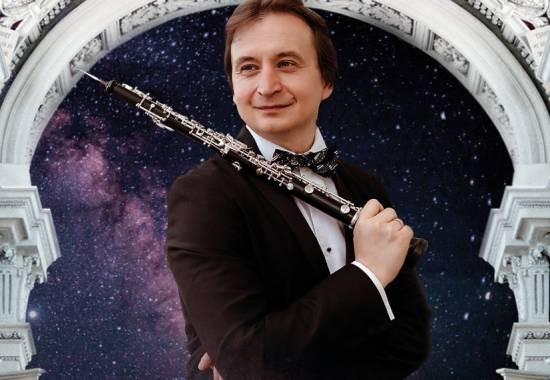 «В созвездии Вивальди»
