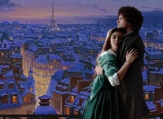 В  репертуаре Астраханского театра Оперы и Балета появится еще один итальянский шедевр