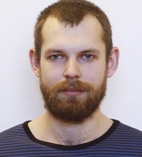 Артамонов Сергей Игоревич