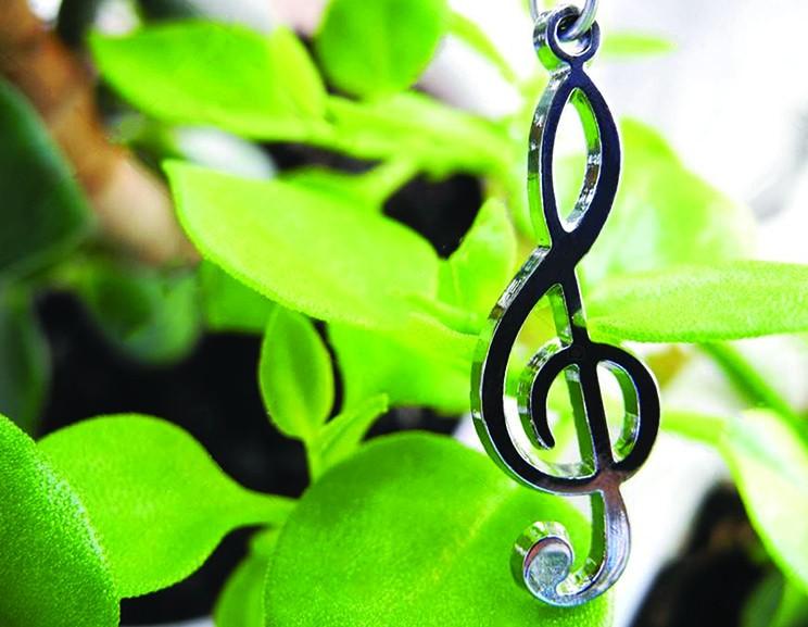 Новая концертная программа «В ожидании чуда»