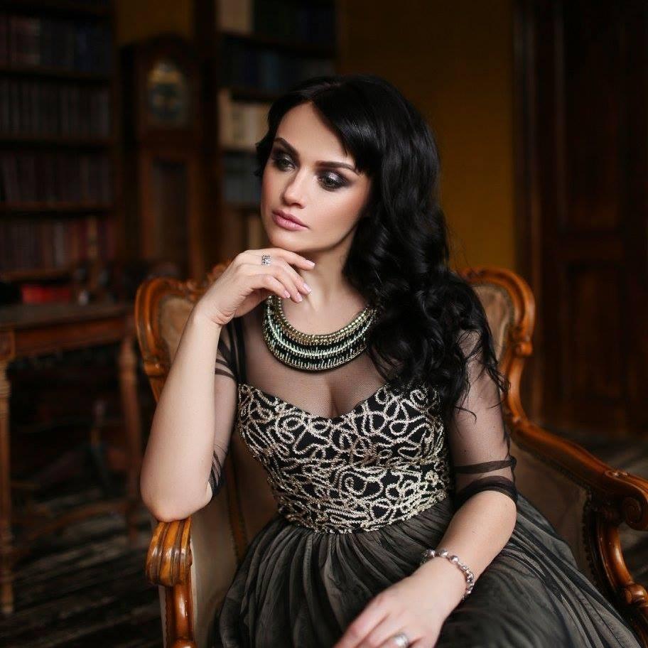 11 и 12 сентября  астраханцев ждёт премьера оперы «Кармен» Ж. Бизе
