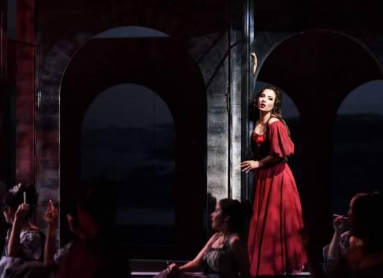 4 мая астраханцев ждёт премьера одной из лучших опер в мире