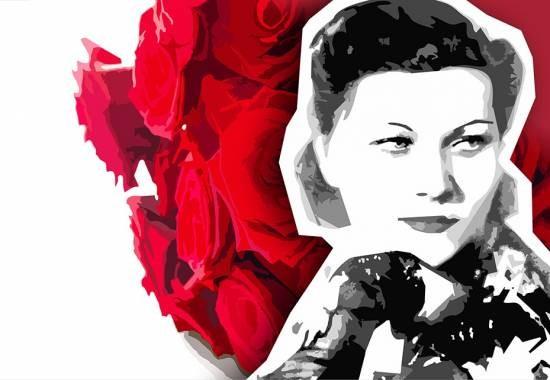 «Когда вы спросите меня» - концерт к 115-летию Клавдии Шульженко