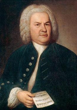 Исторические даты в мире музыки