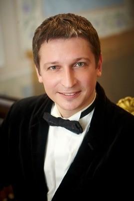 День рождения Петра Мигунова