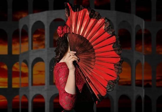 Астраханский театр Оперы и балета готовится к премьере