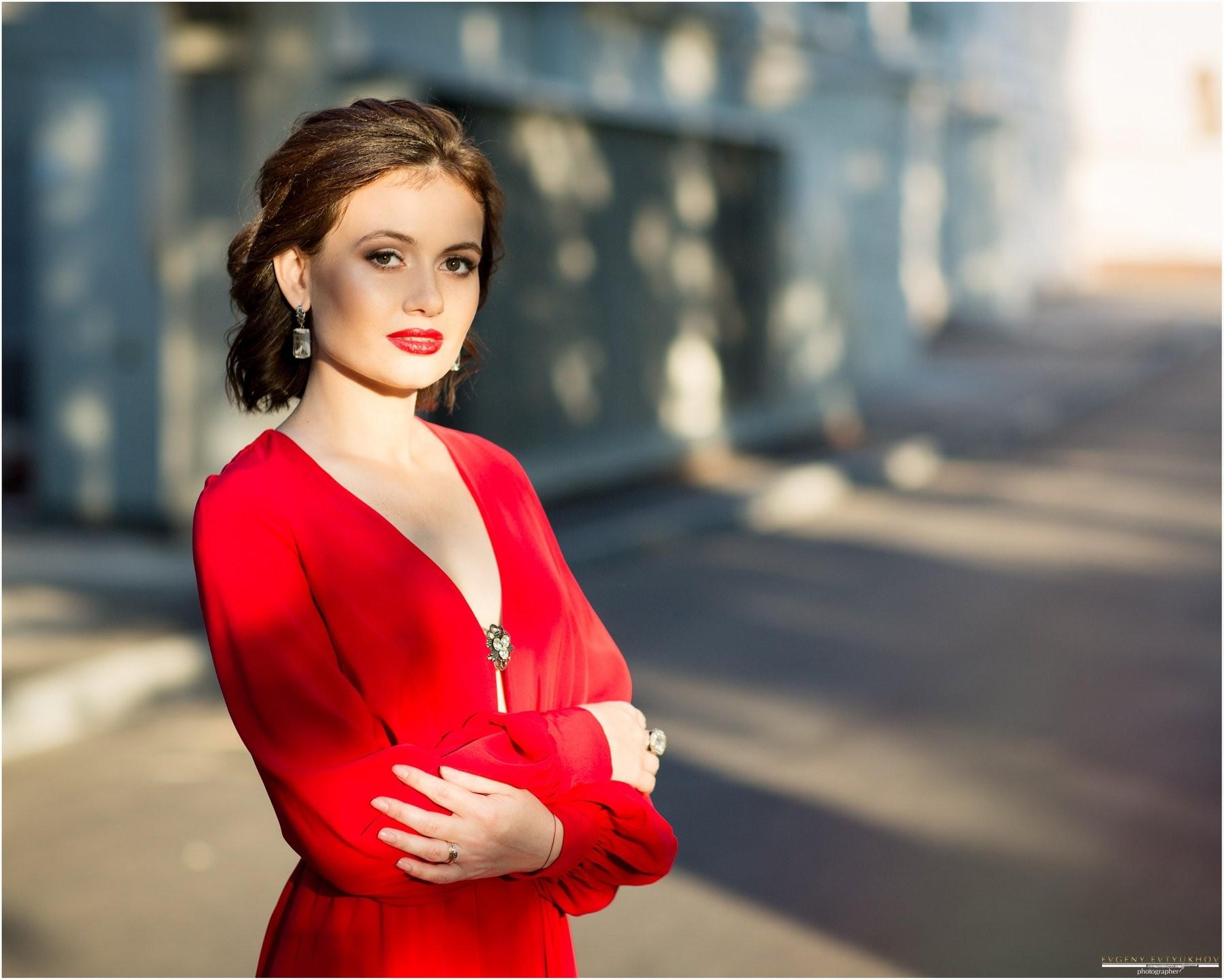Поздравляем солистку Астраханского театра Оперы и Балета