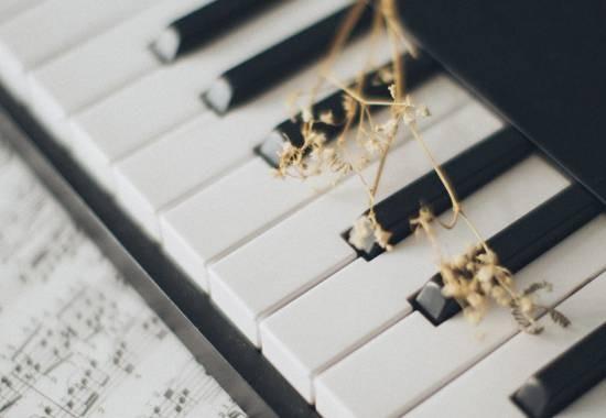 «Безграничная любовь к музыке и красота русской души...»
