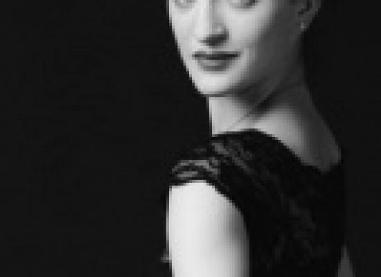 Прима балета Джой Уомак исполнит партию Одиллии на астраханской сцене