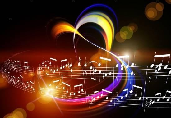 """Концерт """"Открывая музыку. Юбилеи. События. Даты."""""""