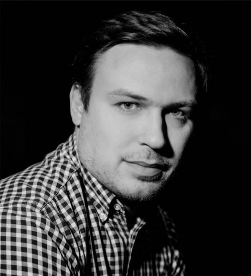Тимофей Вершинин