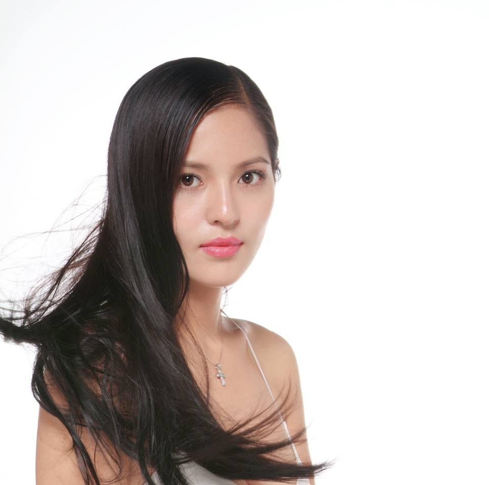 Известная  певица Дафна Тянь впервые выступит на сцене Астраханского театра Оперы и Балета