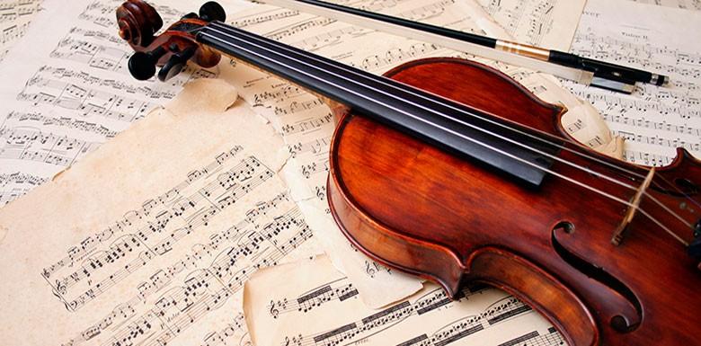 Значимые юбилеи композиторов