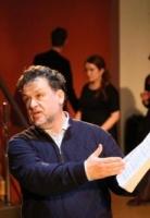 «Что происходит за кулисами астраханского театра оперы и балета»