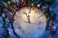 В декабре Астраханский театр Оперы и Балета ждёт маленьких зрителей на праздничные представления и спектакли!