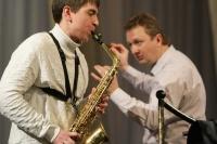Участники проекта «Река талантов» выступят с концертом в Астрахани