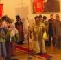 АРТИСТЫ ТЕАТРА ПРИНЯЛИ УЧАСТИЕ В ФЕСТИВАЛЕ «МУЗЫКА ДУШИ»